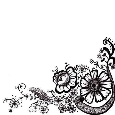 Floral Design Clipart   Free download best Floral Design