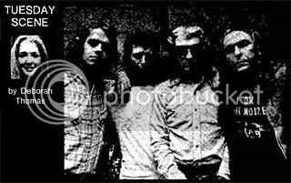 10/7/73 Tuesday Scene lareg