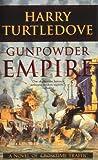 Gunpowder Empire, by Harry Turtledove