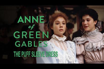 Anne Of Green Gables Part 3 Full Movie 1985