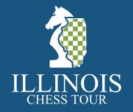 ICA_Tour_Logo