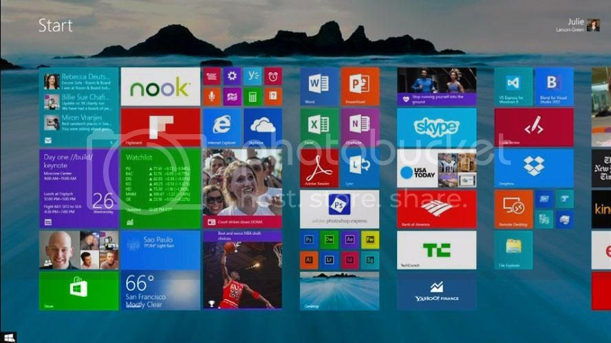 advantages of windows 7 Make your move from xp and vista  get all the advantages of windows 7 microsoft windows 7 is simpler to use, more responsive, and full of new possibilities.