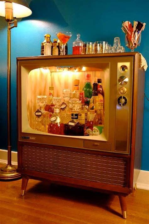 budget friendly cool diy home bar     home