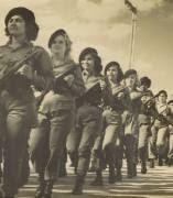 Plaza de la Revolución, 1963