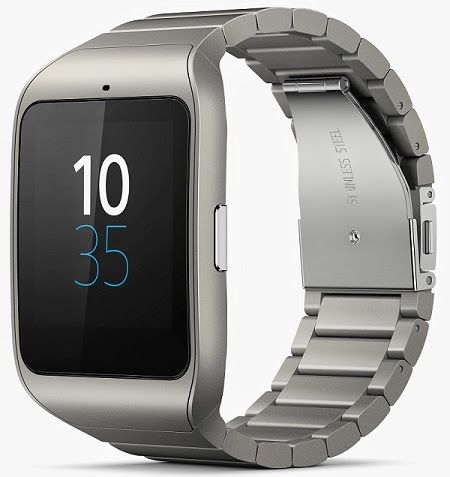 http://www.gizmobolt.com/wp-content/uploads/2015/01/Stainless-steel-edition-of-Sony-SmartWatch-3.jpg