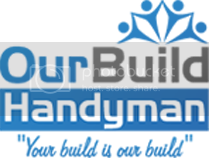 photo ourbuild-logo_zpsa77e0317.png