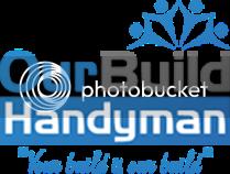 photo ourbuild-logo_zpsa77e0317.png