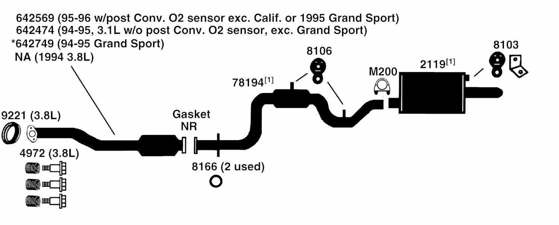 🏆 [DIAGRAM in Pictures Database] 1995 Buick 3 1l Engine Diagram Just  Download or Read Engine Diagram - KATE.JONES.DESIGN.ONYXUM.COMComplete Diagram Picture Database - Onyxum.com