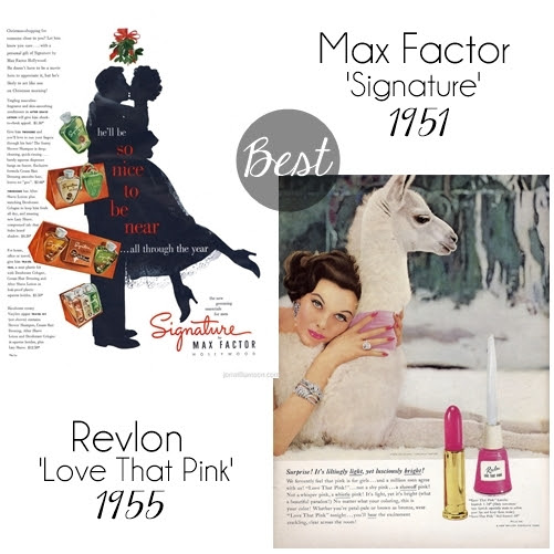 Revlon_Maxfactor_Vintage_ad