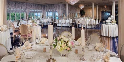 The Breakers Weddings   Get Prices for Wedding Venues in NJ
