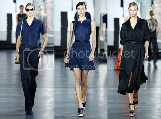 New York Fashion Week Spring 2015: Day 2 photo new-york-fashion-week-spring-2015-jason-wu.jpg