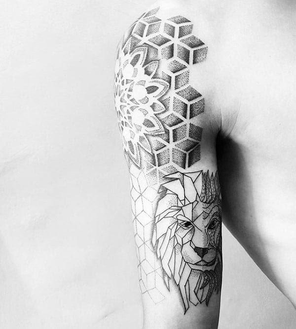 Origami birdy :))... - The Art of Bojo Ink | Facebook | 668x600