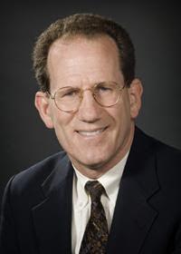Andrew Adesman, MD