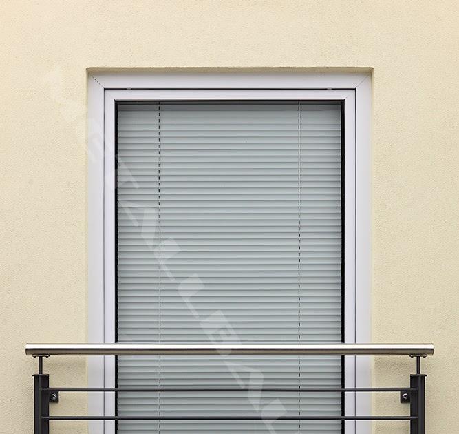 kantenschutz tapete. Black Bedroom Furniture Sets. Home Design Ideas