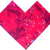 Heart #6