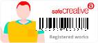 Safe Creative #1002080123371