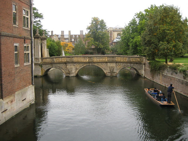 cambridge 016