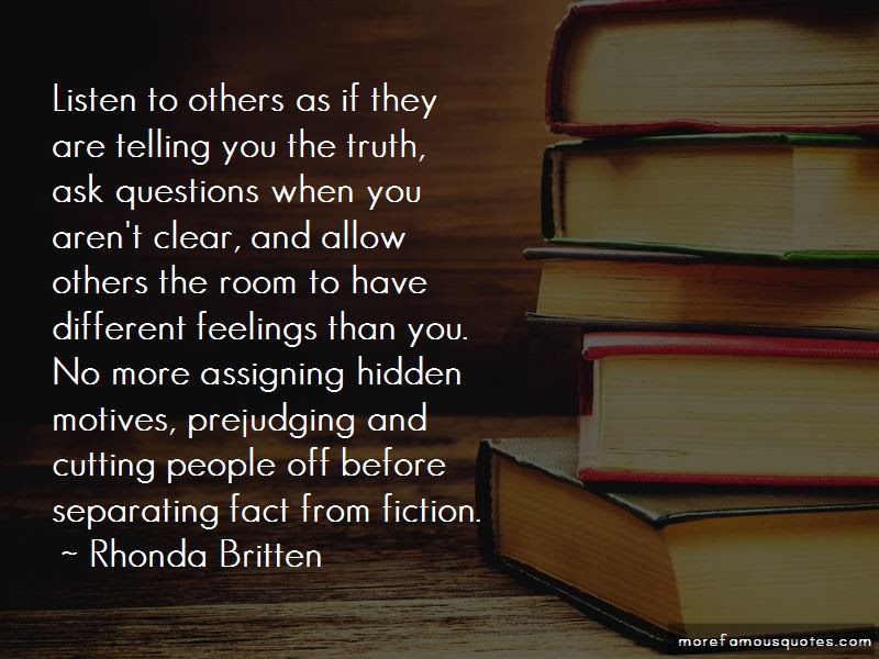 Quotes About Hidden Feelings Top 35 Hidden Feelings Quotes From