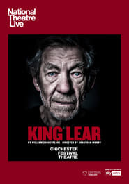 National Theatre Live: King Lear 2018 Streaming vf hd