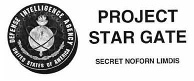 project_stargate