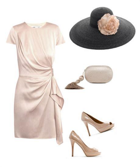 ladies wedding guest dresses