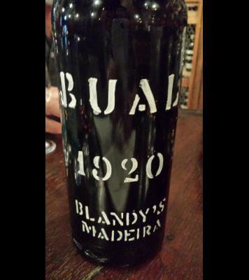 Blend_All_About_Wine_Blandys_3 Blandy, uma dinastia ligada ao vinho Madeira Blandy, uma dinastia ligada ao vinho Madeira Blend All About Wine Blandys 3