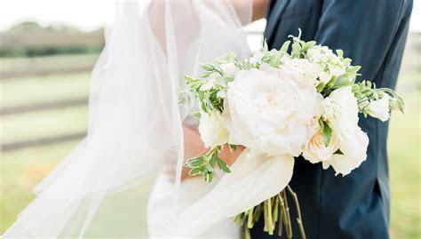Atlanta Wedding Planner   Award Winning Weddings