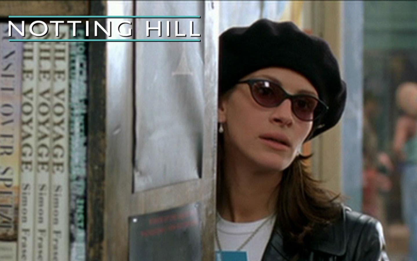 notting hill 1440x900 wallpaper 2 more notting hill wallpapers home