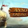 Anno Online gra o piratach,okrętach,morskie bitwy
