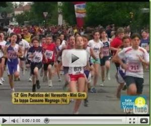 Giro del Varesotto - 3a tappa by teleSTUDIO8_1