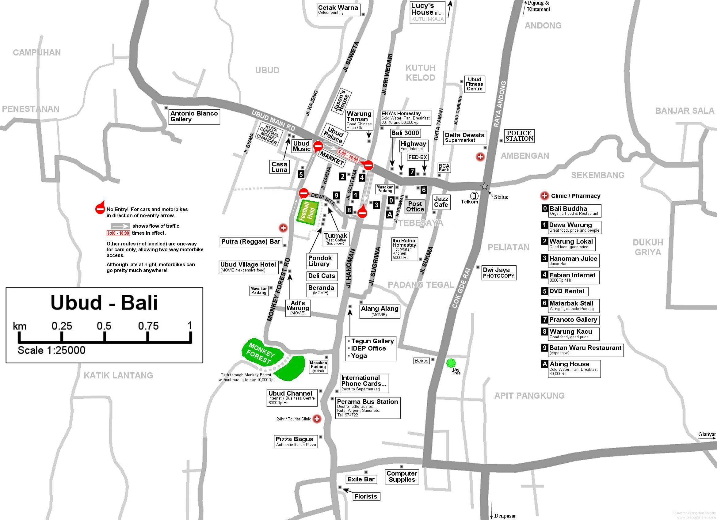 Ubud Bali Map,Ubud tourist Map,Map of Ubud Bali,Map Ubud Bali,Ubud Map Bali,ubud map in detail,ubud map google,ubud map tourist,ubud map pdf,ubud hotels map,things do ubud,ubud homestay,ubud restaurants map