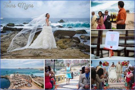 Wedding in Los Cabos, Mexico   ToursMaps.com