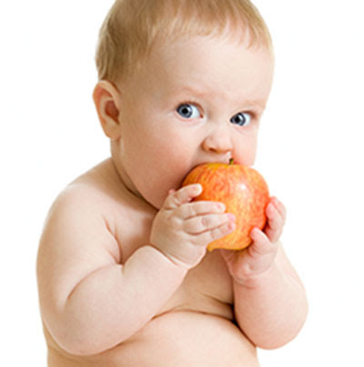 Image result for paediatric
