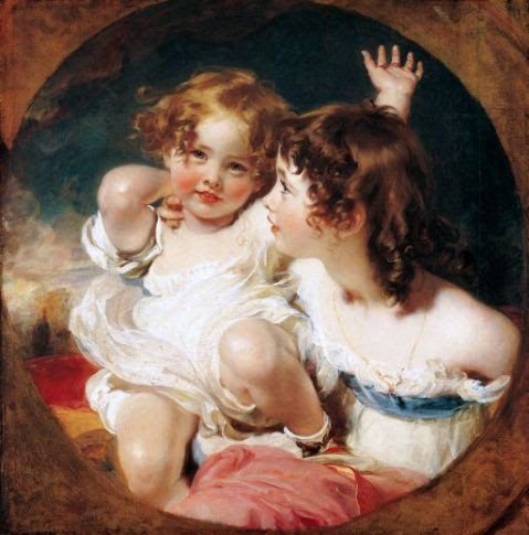 small_Cecile et Adela
