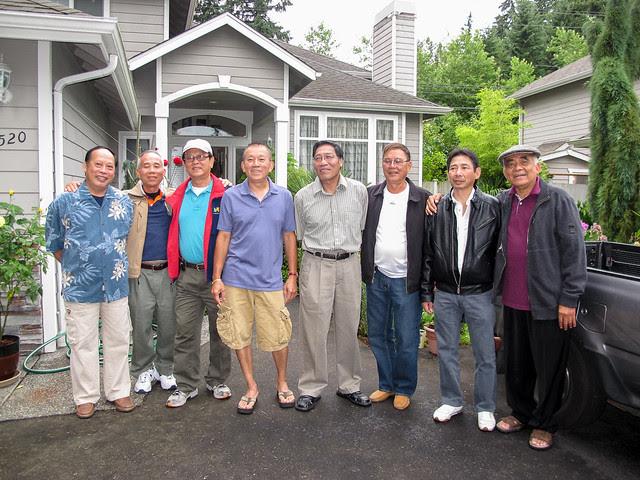 2013-07-31 Seattle Nha Kim Meo-4974