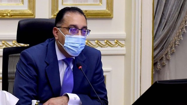 الصحة : معدل انتشار فيروس كورونا فى مصر يحتل المرتبة الأخيرة عالميا