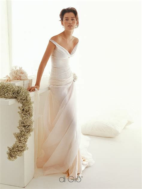 Le Spose Di Gio CL 07 Classica Used Wedding Dress on Sale