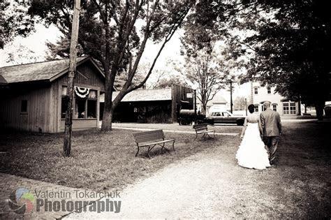 97 best Midway Village Museum images on Pinterest   Main