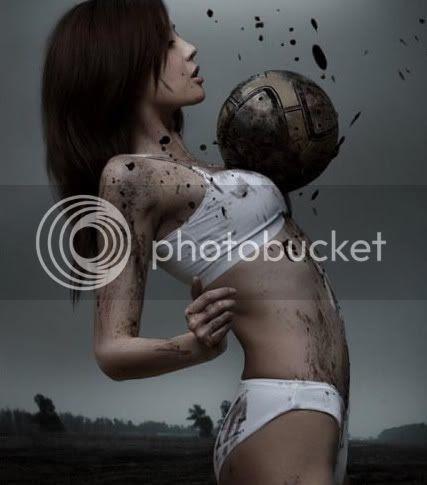 futbol.jpg futbol image by pima_perez