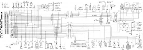 diagram 92 96 eec wiring diagram full version hd quality