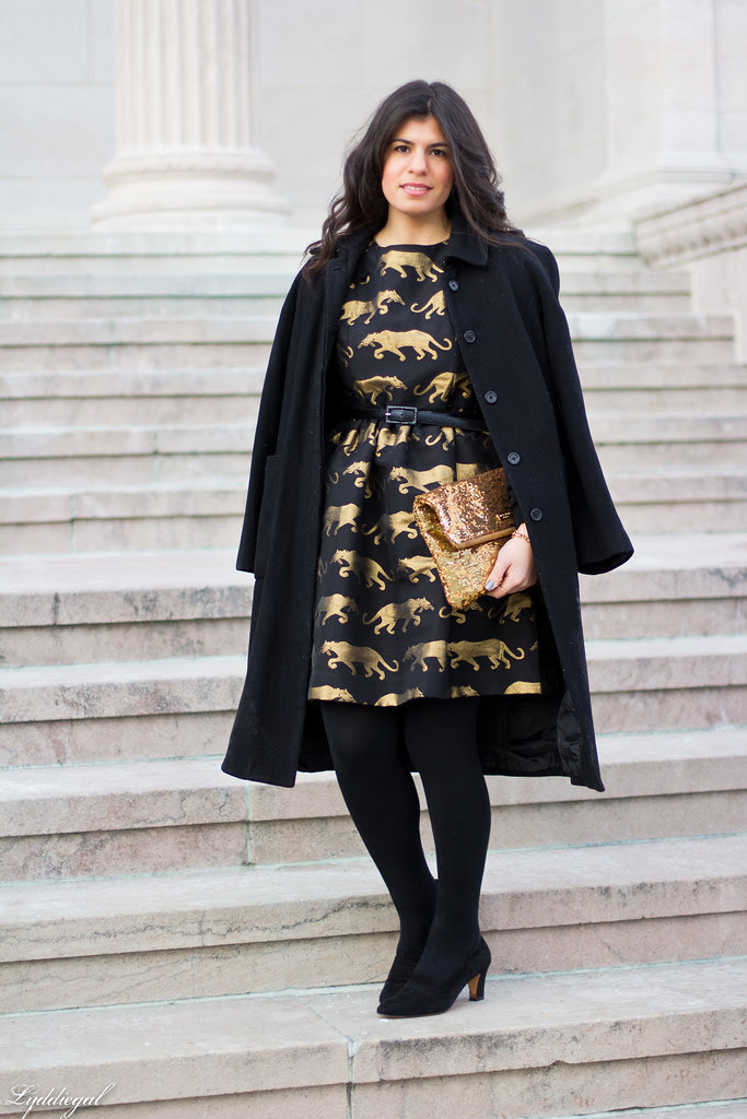 panther dress.jpg