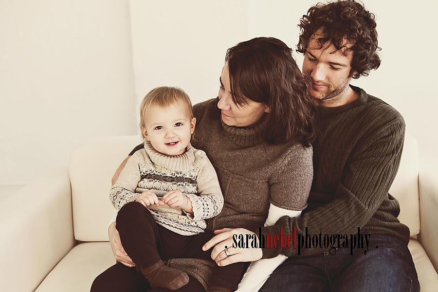Zeb, Leana & Amelia_022