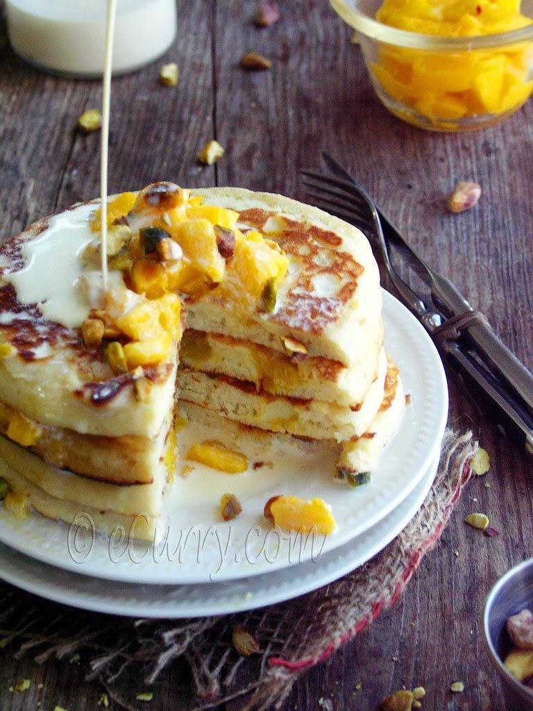 Mango Pancake 2 _Original (1)