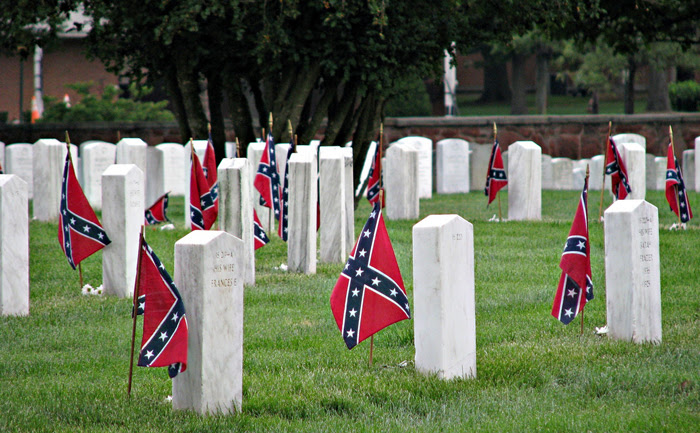 confederate_graves