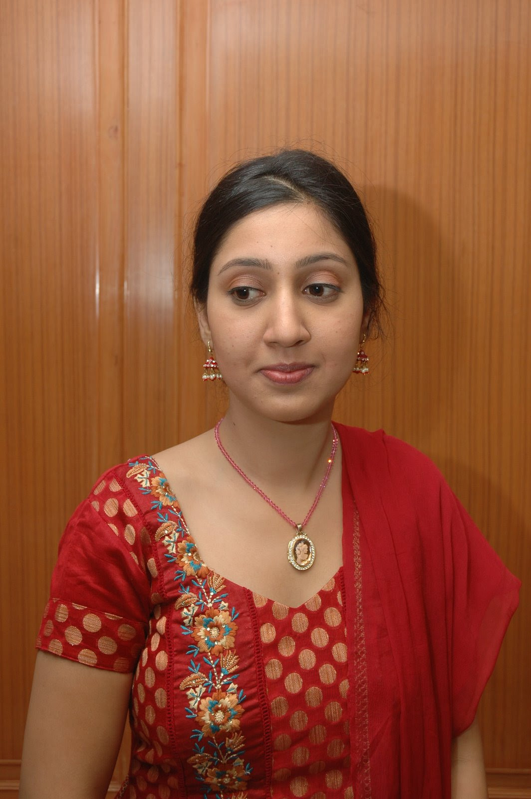 Desi indian com