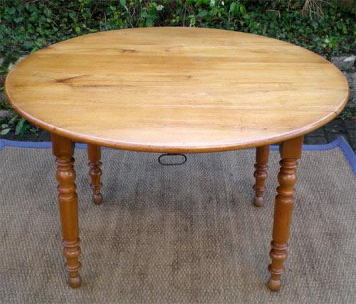 meuble cuisine dimension le bon coin table ronde. Black Bedroom Furniture Sets. Home Design Ideas