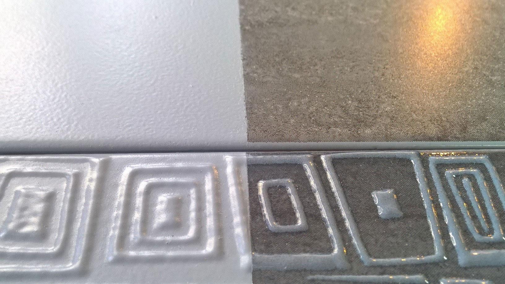 Farba Do Płytek Czyli Renowacja łazienki Bez Remontu W Jak Wnętrze