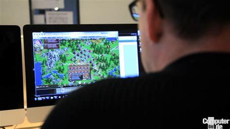 play gratis im internet zocken computer bild spiele