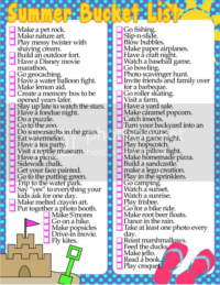 http://diyhshp.blogspot.com/2014/05/summer-bucket-list-printable.html
