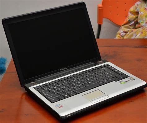 Toshiba Laptops Satellite M200 Drivers For Windows 7